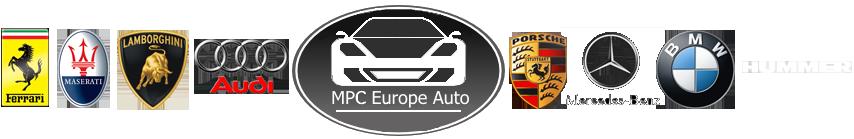 MPC Europe Auto